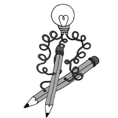 Fiction analysis essay writing steps